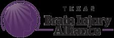 Texas – Brain Injury Alliance
